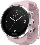 Image of Suunto Spartan Sport Sakura GPS Touch Screen Multi Sport Watch