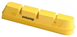 Image of Swissstop Race Pro Brake Pads