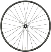 Image of Syncros 3.0 Plus 650b MTB Wheel