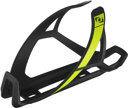 Image of Syncros Composite 1.5 Bottle Cage