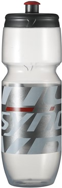 Image of Syncros Corporate 2.0 Bottle