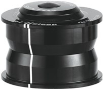 Image of Syncros DH Adjustable Headset