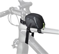 Image of Syncros Digital Frame Bag