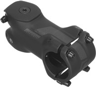 Image of Syncros FL2.0 MTB Stem