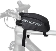 Image of Syncros Frame Nutrition Bag