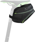 Image of Syncros HiVol 900 Saddle Bag