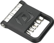 Image of Syncros Matchbox 6 Multi-tool