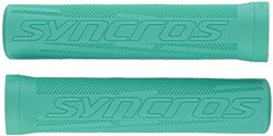 Image of Syncros Pro MTB Grips