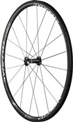 Image of Syncros RL1.0 Carbon Clincher Wheels