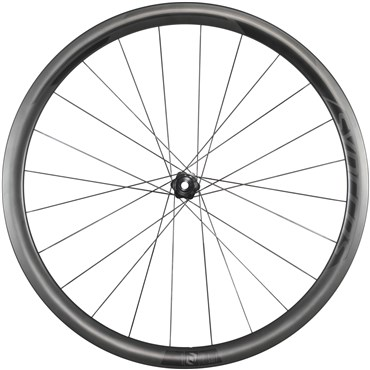 Image of Syncros RP 1.0 Disc Carbon Rear Road Wheel