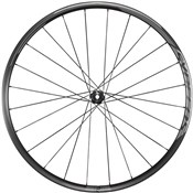 Image of Syncros RP 2.0 Disc Rear Road Wheel