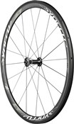 Image of Syncros RR1.0 38mm Carbon Clincher Road Wheels