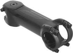 Image of Syncros RR1.5 Stem