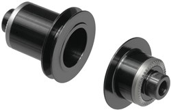 Image of Syncros Road Disc Adapter Kit