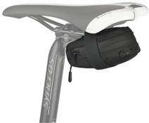 Image of Syncros Saddle Bag Kit