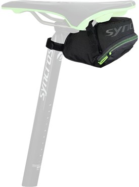 Image of Syncros Speed 280 Saddle Bag with Strap