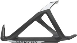 Image of Syncros Tailor 2.0 Bottle Cage