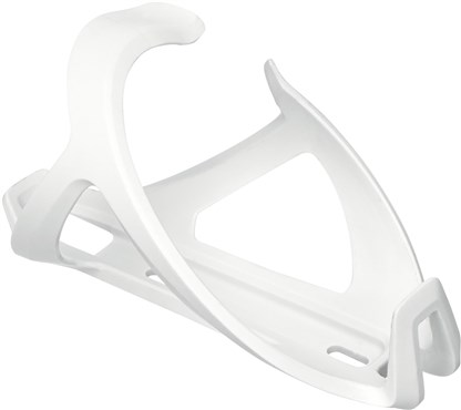 Image of Syncros Tailor Bottle Cage 3.0