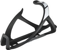 Image of Syncros Tailor Cage 1.5 Left Bottle Cage