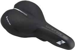 Image of Syncros Urban Commuter 2.5 Saddle