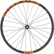 Image of Syncros XR1.0 650b Carbon Wheel