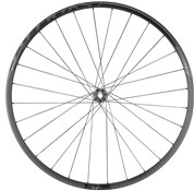 Image of Syncros XR1.0 Carbon 27.5 650b Front MTB Wheel