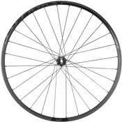 Image of Syncros XR1.0 Carbon 27.5 650b Rear MTB Wheel