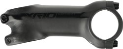 Image of Syncros XR1.0 Carbon MTB Stem