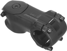 Image of Syncros XR1.5 MTB Stem
