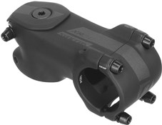 Image of Syncros XR2.0 Stem