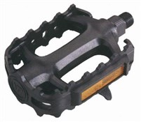 Image of System EX EX896 Cage Pedals