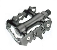 Image of System EX EX990 Cage Pedals