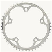 Image of TA 144PCD 3/32 Old Campagnolo/Shimano Chainring