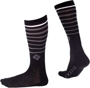 Image of THE Industries Cosmo Socks