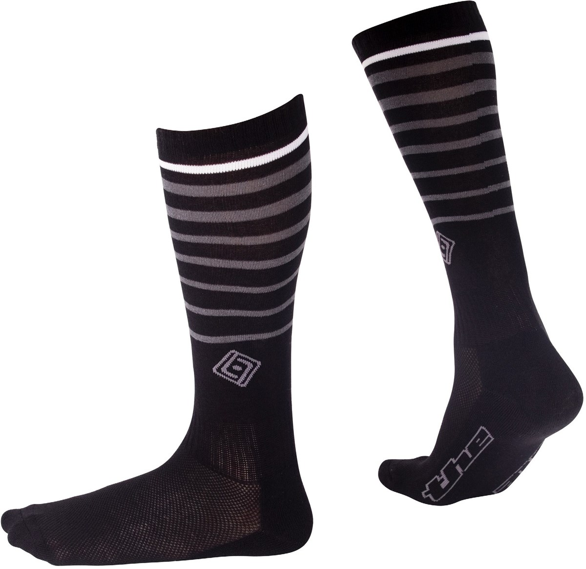THE Industries Cosmo Socks