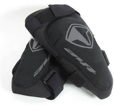 THE Industries MAXI Elbow Pads