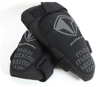 Image of THE Industries MAXI Knee Pads