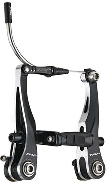 Image of TRP CX9 - Linear Pull Cyclocross Brakes