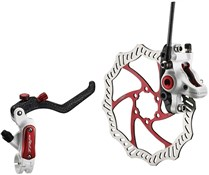 Image of TRP Dash Carbon Disc Brakes