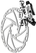 Image of TRP HY/RD Disc Brake