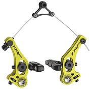 Image of TRP Revox Carbon - Semi Lo Profile Canti Cyclo cross Brakes