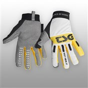 Image of TSG A/C Long Finger MTB Cycling Gloves