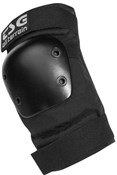 Image of TSG All Terrain Elbow Pads