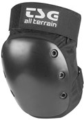 Image of TSG All Terrain Knee Pads