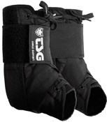 Image of TSG Ankle Support