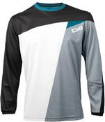 Image of TSG Bikeshirt Bira Long Sleeve Cycling Jersey
