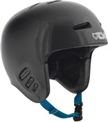 Image of TSG Dawn BMX / SKate Cycling Wakeboard Helmet