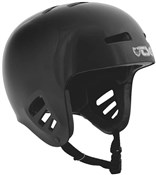 Image of TSG Dawn BMX / Skate Cycling Helmet