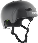 Image of TSG Evolution Injected BMX / Skate Helmet