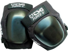 Image of TSG Force II Knee Pads